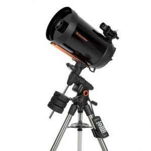 Check out the powerful and top rated telescope by Celestron
