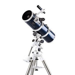Best telescope for under 500