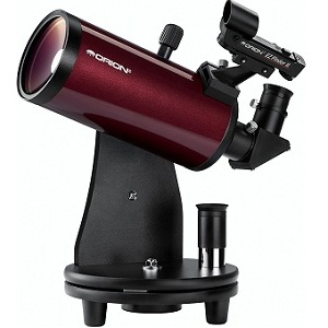 Orion - best telescope under 200 dollars