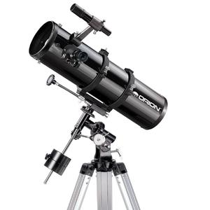 best beginner telescope on the market